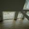 open leefruimte met loopplatform (1)